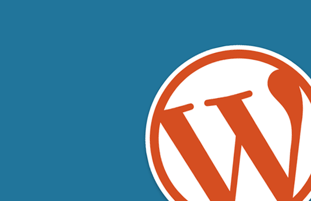 wordpress_new_logo